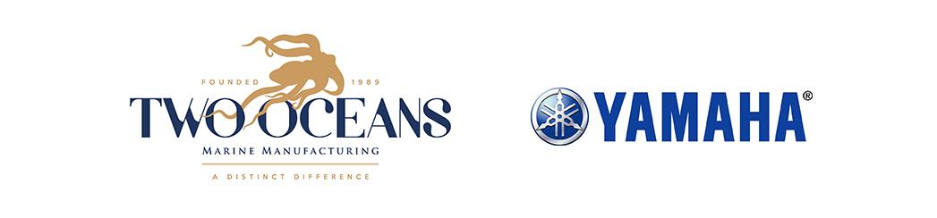 boat-logos